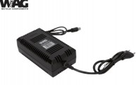 Carica Batterie per Batteria al PIOMBO E-Bike 36V
