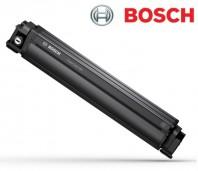 Batteria Bici Elettrica E-Bike Bosch Power Tube 500 Orizzontale 500 Wh