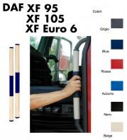 Coprimaniglie Antiscivolo per Camion DAF XF 95 XF 105 e XF euro6