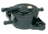 Pompa di Benzina Scooter Gilera Piaggio 50 125 150 180 200 250 cc
