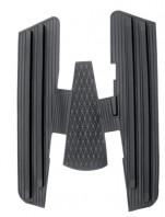 Tappeto in Gomma Piaggio Vespa 150 GL Sprint VLA VLB