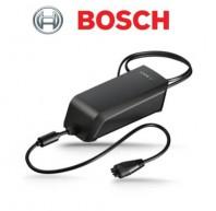 Caricabatteria 6A E-Bike Bosch Fast Charger