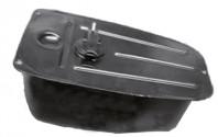 Serbatoio Benzina Piaggio Vespa 50 90 125 Primavera V5A1 V5B1 V5B2 V5SA V9A1 VMA2 VMB1