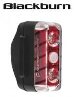 Fanale Bici Posteriore LED 65 Lumen Ricaricabile USB Dayblazer