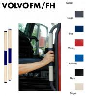 Coprimaniglie Antiscivolo per Camion VOLVO FM e FH