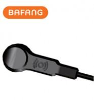 Sensore di Velocità E-Bike Bafang SR SD02.01