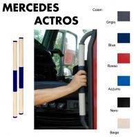 Coprimaniglie Antiscivolo per Camion MERCEDES ACTROS