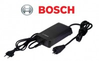 Caricabatteria Compact 2A E-Bike Bosch