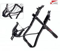 Attrezzo Centraruote Professionale Bici B-CARE