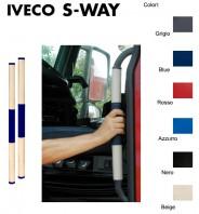 Coprimaniglie Antiscivolo per Camion IVECO S-WAY