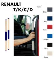 Coprimaniglie Antiscivolo per Camion RENAULT modello T - K - C - D