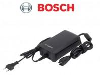 Caricabatteria Standard 4A E-Bike Bosch