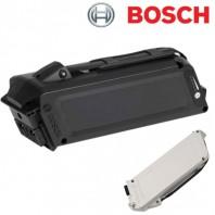 Batteria Bici Elettrica E-Bike Bosch Power Pack 400 al telaio 400 Wh