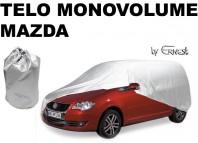 Telo Copriauto da Esterno per Monovolume o Minivan MAZDA