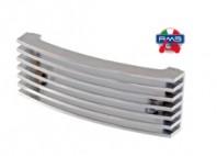 Griglia Calandra Sterzo Piaggio Vespa PX 125 150 Freno a disco VNX2T VLX1 VSX1T