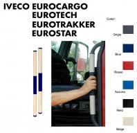 Coprimaniglie Antiscivolo per Camion IVECO EUROCARGO EUROTECH EUROTRAKKER EUROSTAR