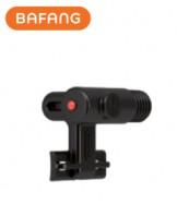 Sensore di Velocità E-Bike Bafang SRSD01.01