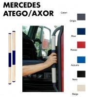 Coprimaniglie Antiscivolo per Camion MERCEDES ATEGO e AXOR