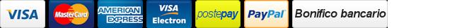 pagamenti-accettati-visa.png