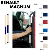 Coprimaniglie Antiscivolo per Camion RENAULT MAGNUM