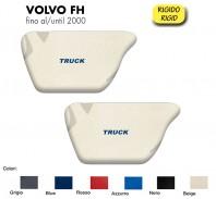 Copripannelli Portiera su Misura per Camion VOLVO FH fino al 2000
