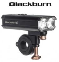 Fanale Bici Anteriore LED 1600 Lumen Ricaricabile USB CountDown