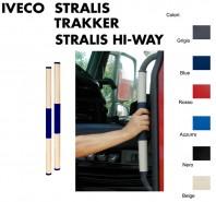 Coprimaniglie Antiscivolo per Camion IVECO STRALIS - TRAKKER - STRALIS HI-WAY