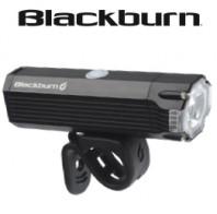 Fanale Bici Anteriore LED 800 Lumen Ricaricabile USB Dayblazer