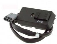 Devio Frecce Piaggio Vespa PXE Arcobaleno VNX2 VLX1 VSX1