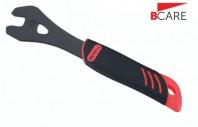 Chiave Cono Mozzo Ruota Bici 13 > 19 mm B-CARE