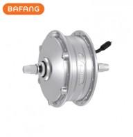 Motore al mozzo E-Bike Bafang H400 FM G32.250.V 36V 250 watt 36 fori